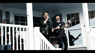 U2 Performs 34 Love Is Bigger Than Anything In Its Way 34 At The Radio Com Beach House Exclusive