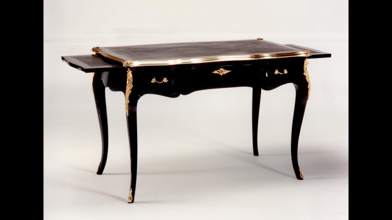 Mobili Di Lusso Brianza : Mobili di lusso milano: mobili classici intarsiati a meda nel cuore
