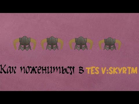 Василий Кандинский биография, картины, книги, статьи