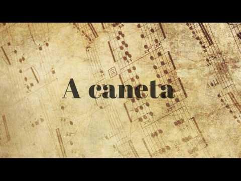 A Caneta Mc Danny