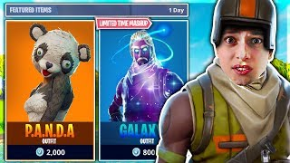 🔴 PRO CONSOLE PLAYER WITH RARE SKINS! | 🔥 Fortnite Battle Royale Live 🔥
