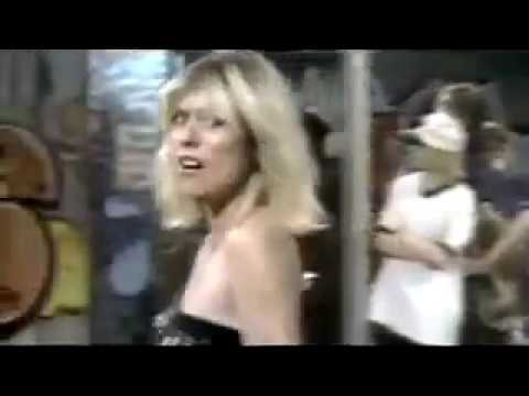 Blondie and The Doors Remix   Rapture Riders