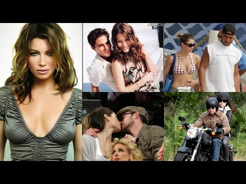 Boys Jessica Biel Dated Mp3
