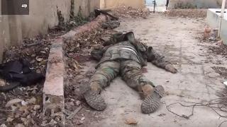 Download lagu إنزال بري لقوات النظام في الغوطة الشرقية يتحول لعملية إنقاذ وهروب