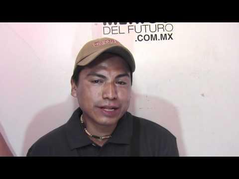 Ismael Salinas Salinas