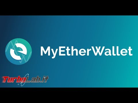 how to add alchain token on mew myetherwallet