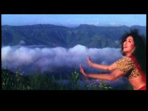 Kuchi Kuchi Kuchi Kuchi (Full Song) Film - Rakshak