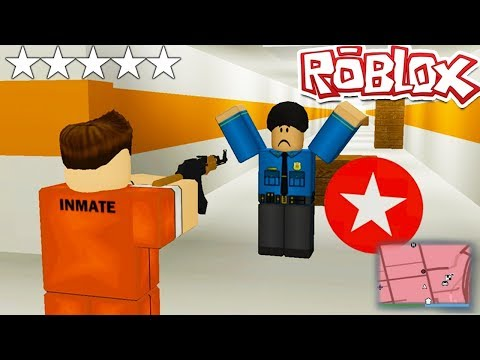 Roblox GTA 5: EPIC Bank Robbery Mission!!🔫💰 Roblox Grand Theft Auto 5 (Roblox Gameplay)