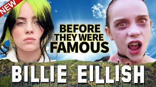 Billie Eilish | Before They Were Famous