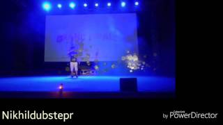 Nepali SONG  goreto dance video