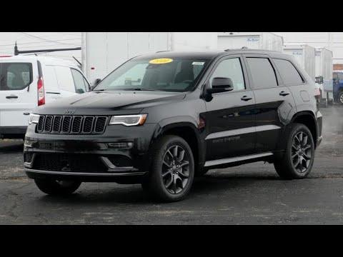 2020-jeep-grand-cherokee-high-altitude-v8-hemi-4x4-for-sale- -29509t
