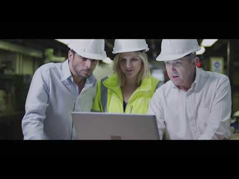 digital-transformation-with-sap-ariba-enables-airgas-to-provide-a-better-customer-experience