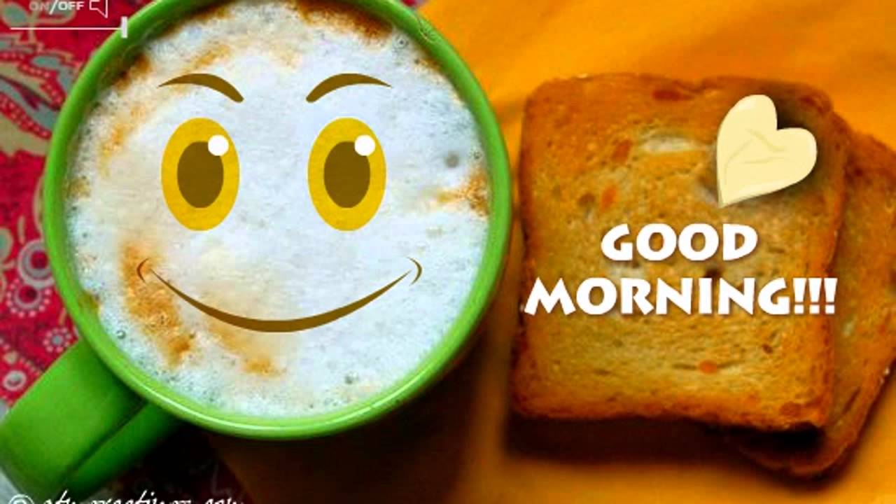 Good morning nice day ecards greetings card wishes good morning nice day ecards greetings card wishes messages video 07 18 youtube m4hsunfo