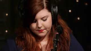Mary Lambert This Heart Live on KEXP.mp3