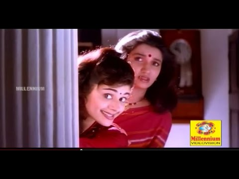 evergreen-film-song-|-ammoomakkili-vayadi-|-chandralekha-|-malayalam-film-song.