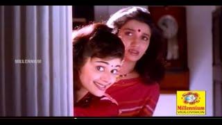 Evergreen Film Song | Ammoomakkili Vayadi | Chandralekha | Malayalam film song.