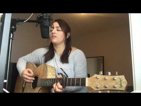 Tin Man (cover) - Miranda Lambert