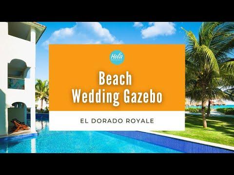 beach-wedding-gazebo