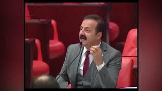 Yavuz Ağıralioğlu Çıldırdı