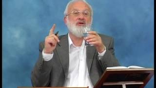 Строение мироздания. Урок 4. Введение в науку каббала