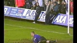 Morecambe v Ipswich FAC3 Jan.2001.wmv