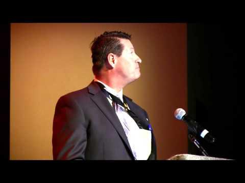 Partnering Summit 2014 Part 4: Better Way Through Partnering