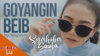 Syahiba Saufa Goyangin Beib