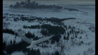 🎞 Game of Thrones (Season 6 Episode 10 Preview)