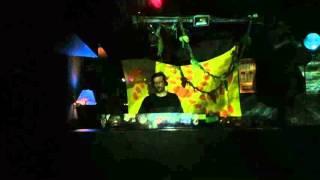 DJ Abhay @ Europa Club Lisboa - Cosma Tribute