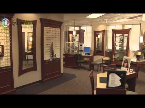 Carolina Family Eyecare - Charlotte, NC