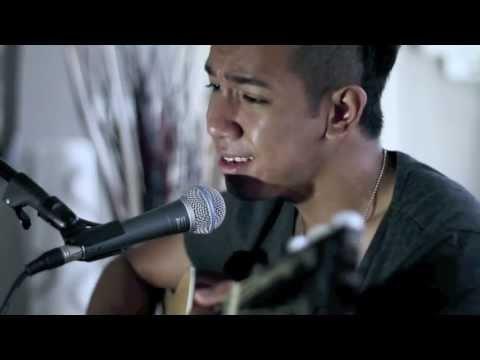 """""""Sudah Cukup Sudah"""" - Nirwana Band (Acoustic cover by Sufie Rashid)"""