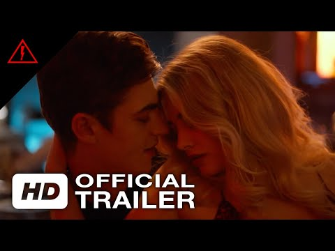 After We Fell | Official Trailer | Voltage Pictures