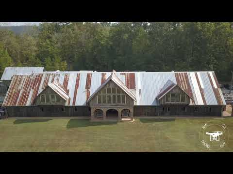 the-farm-wedding-and-event-venue,-rome,-ga