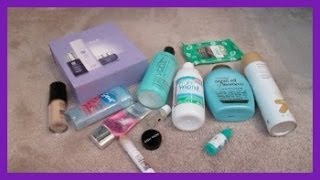 June 2014 Empties! Thumbnail