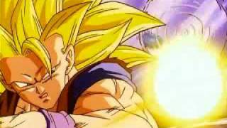 dbz Eminem ft. Obie Trice and DMX-go to sleep