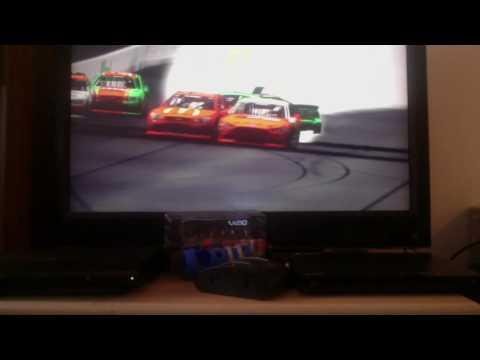 NASCAR '14 LP Ep 12 : American Ethanol 400