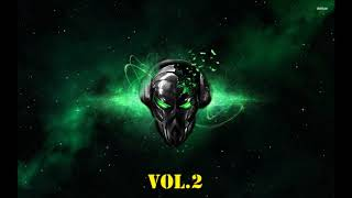 [Hard Trance] Hard Trance Vol. 2 [HQ] 2018