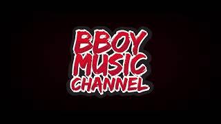 MY BREAKS Beats Vol.1 🔥- DJ MiNGo | Bboy Music Channel 2021