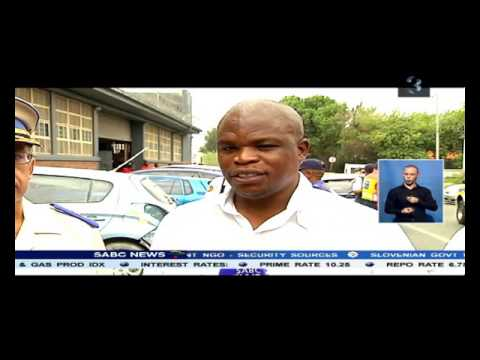 SA continues to lose billions of rand annually due to cable theft