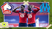 Bordeaux Vs Psg Ligue 1 Highlights 3 3 2021 Bein Sports Usa Youtube