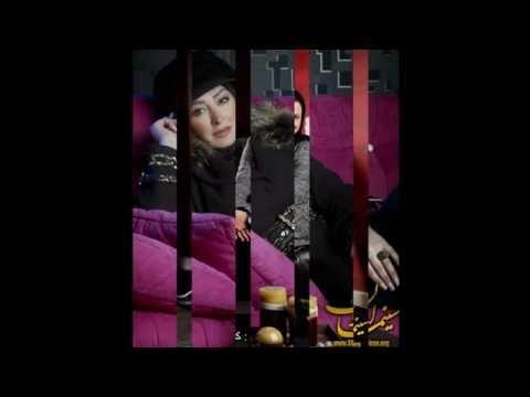 Persian Women Actors 1 - هنرپیشه های خانم سینمای ایران