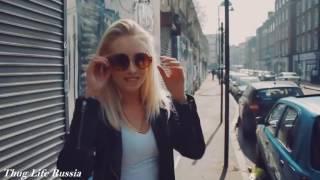 Скачать Miyagi эндшпиль Feat Pem Digga I Got Love 2016