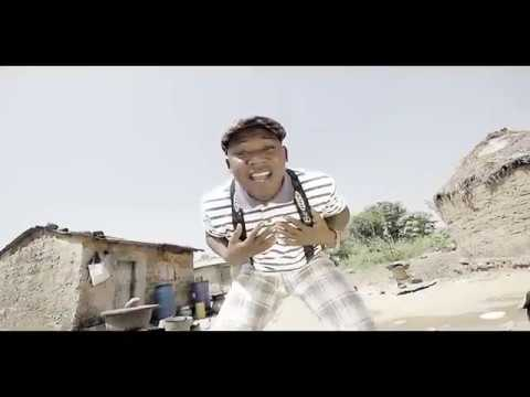 Download Sheks Musa JP - One Corner (Official Video)