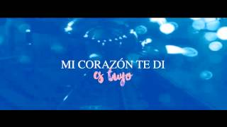 Secret Love Song (spanish version) - Kevin Karla & La Banda (Lyric Video)
