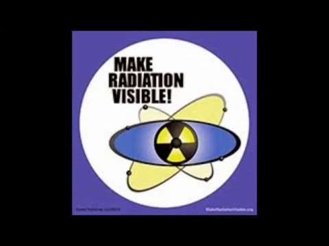 Radiation Count - Cancer Rate Jackson Co.  Alabama 1-22-16