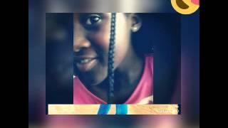 Iyanya- Applaudise(Deisy Naftal )