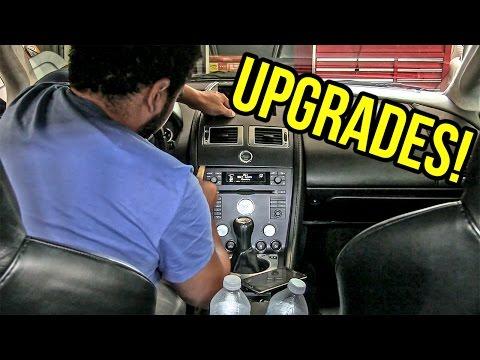 The Aston Martin Gets Cheap Bluetooth Streaming!