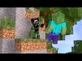 Agrarian skies для майнкрафт 1.6.4