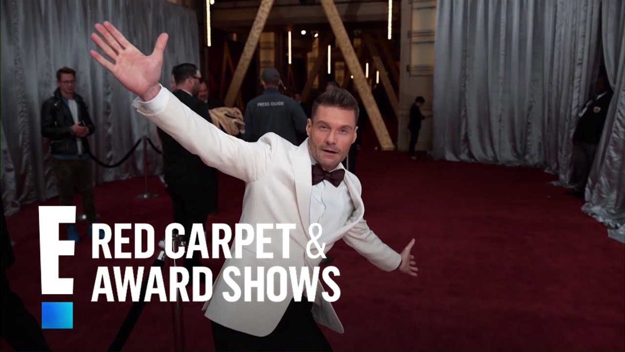 Welcome to the e live from the red carpet youtube channel e red carpet award shows youtube - Watch e red carpet online ...