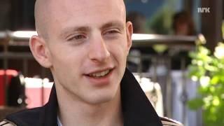 17-åring kastet på celle etter Utøya